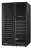 APC Symmetra PX 50kW Scalable to 100kW, 208V with Startup -- SY50K100F
