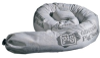 PIG Original Absorbent Sock -- 404
