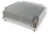 Server CPU Coolers -- G121