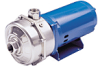 LC – Multi-Stage Centrifugal Pump