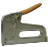 Arrow T-25 Staple Gun -- ARRT25