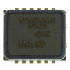 Motion Sensors - Accelerometers -- 551-1052-2-ND