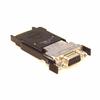 Between Series Adapters -- 900-0730860001-ND - Image
