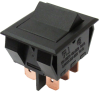 Rocker Switches -- GR-2021C-0000-ND -Image