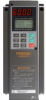 FRENIC-5000G11S/P11S Series AC Drive -- FRN001G11S-2UX - Image