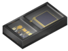 Health Monitoring Sensors -- SFH 7050