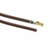 Jumper Wires, Pre-Crimped Leads -- 0503948051-06-N8-ND -Image