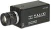 One-Piece 1080i/720p High Definition Cameras -- IK-HR1S - Image
