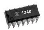 RF Transistors Information