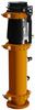 Discharge Vibration Isolation Pump Drop (N. America)