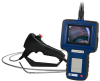 Four-Way Articulating Inspection Camera