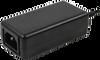 Desktop AC-DC Power Supply -- SDM36-15-U