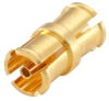 Coaxial Connectors (RF) - Adapters -- 1868-1066-ND -- View Larger Image