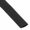 Heat Shrink Tubing -- RPC5457-ND -- View Larger Image
