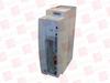 LENZE EVS9324-EKV004 ( SERVO CONTROLLER, 400-480 VAC, 3.0KW, SERVO CAM PROFILER, PANEL MOUNT, SAFE STANDSTILL ) -Image