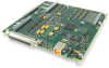 High-Speed, High-Channel USB Data Acquisition Boards with Single Gain -- USB-2633 -Image