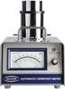 Portable Hygrometer -- Model SADP -- View Larger Image