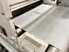 Embossed Aluminum Heat Shielding