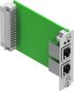 Interface -- CAMC-EC -Image
