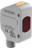 Optical Sensors - Photoelectric, Industrial -- 2170-Q4XFILAF310-Q8-ND -Image