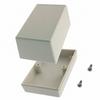 Boxes -- SR123-IA-ND -Image