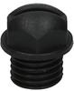 M8 dust cap Murrelektronik 3858627