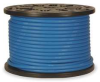 Air Hose,1In ID x 400Ft,Blue,200PSI -- 20476821