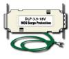 Data Line Surge Protector -- DLP-3.9-18V