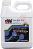 Lead Free Flux, 32 ounces -- 70206070