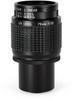 78mm F/3.8 UV Lens -- UV8040BK