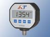 4-20mA Digital Pressure Gauge AG200 -- AG200 - 100 PSI - Image