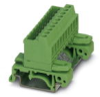 Plug-in block -- UMSTBVK 2.5/21-G-5.08 - 1788305