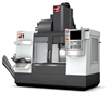40-Taper Standard Vertical Machining Center -- VF-1 - Image
