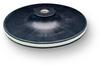 3M(TM) Disc Pad Holder 918, 8 in x 5/16 in x 3/8 in 5/8-11 Internal, 1 per case -- 048011-09451