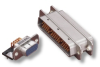 High Density Filtered Connectors -- 600 Series - Image