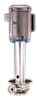 NPV Vertically Immersed End-Suction, and Obsolete SHV -- View Larger Image