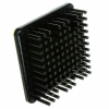 Thermal - Heat Sinks -- 294-1136-ND
