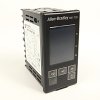Digital Temperature Controller -- 900-TC8RGTZ25