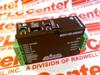 DRIVE DC BRUSHLESS 30AMP 50V -- MDC150050301