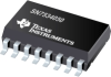 SN7534050 Dual Differential Drivers and Receivers -- SN7534050NSG4 -Image