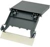 Fiber Enclosures : Fiber Enclosures with Sliding and Tilting Trays -- FCE1