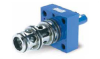 Industrial Valves -- Slip-in Cartridge Valves