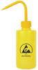 Dispensing Equipment - Bottles, Syringes -- 35436-ND -Image
