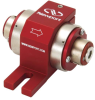 Broadband Faraday Optical Isolators - Image