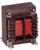 Power Transformers -- 595-1275-ND -Image