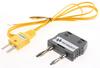 Multimeter Application Adapters -- 7056306