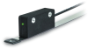 LINECOD Absolute Magnetic Sensor -- SMAX