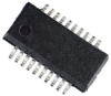 Data Acquisition - Analog to Digital Converters (ADC) -- AS89020CT-ND - Image