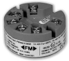 Programmable Round -- TT519K0_500F1Y -Image