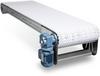 EMBS Mat Top Conveyors